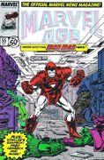 Marvel Age Vol 1 55
