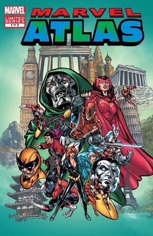 Marvel Atlas Vol 1 1.jpg