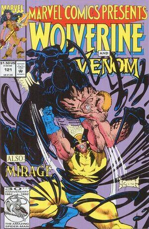 Marvel Comics Presents Vol 1 121.jpg
