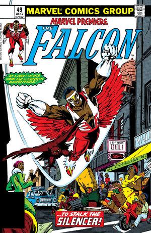 Marvel Premiere Vol 1 49.jpg