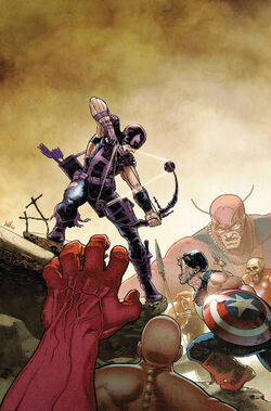 Marvel Universe Vs. The Avengers Vol 1 3 Textless.jpg