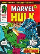 Mighty World of Marvel Vol 1 183
