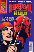 Mighty World of Marvel Vol 3 16