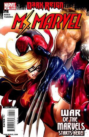 Ms. Marvel Vol 2 42.jpg