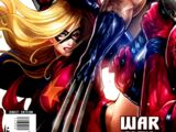 Ms. Marvel Vol 2 42
