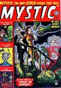 Mystic Vol 1 15