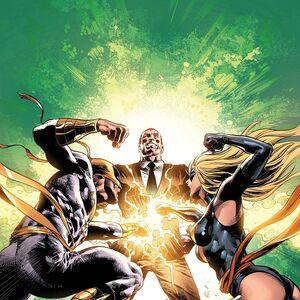New Avengers Vol 2 22 Textless.jpg