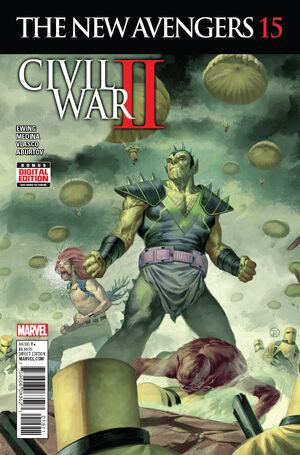 New Avengers Vol 4 15.jpg