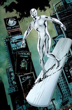 Norrin Radd (Earth-2149) from Marvel Zombies Vol 1 2 0001.jpg