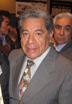 Pablo Marcos.JPG