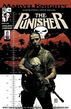Punisher Vol 6 13.jpg