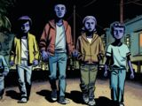 Purple Children (Earth-616)