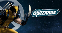 Qwizards 2014 X-Men Slider.jpg