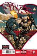 Silk Vol 1 4