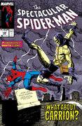 Spectacular Spider-Man Vol 1 149