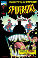 Spider-Girl Vol 1 5