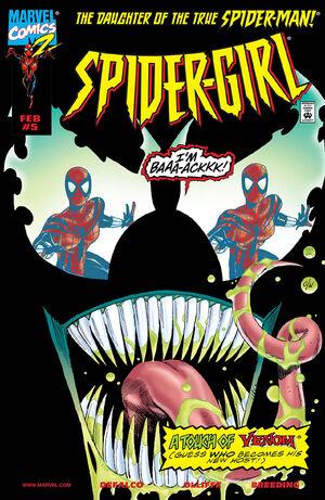 Spider-Girl Vol 1 5.jpg