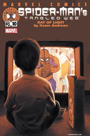 Spider-Man's Tangled Web Vol 1 10.jpg