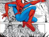 Spider-Man J Vol 1 3