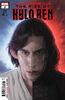Star Wars The Rise of Kylo Ren Vol 1 2 Muir Variant.jpeg