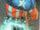 Steven Rogers (Earth-TRN858)