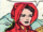 Susan Clark (Earth-616)