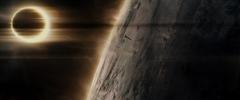 Svartalfheim from Thor The Dark World 001.png