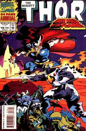 Thor Annual Vol 1 18.jpg