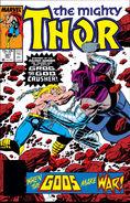 Thor Vol 1 397