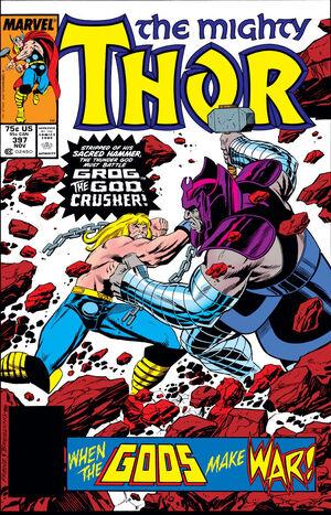 Thor Vol 1 397.jpg