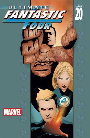 Ultimate Fantastic Four Vol 1 20.jpg