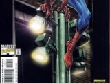 Ultimate Spider-Man Vol 1 10