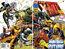 Uncanny X-Men Annual Vol 1 1996 Wraparound.jpg