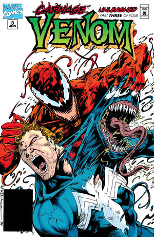 Venom Carnage Unleashed Vol 1 3.jpg