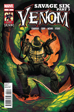 Venom Vol 2 20.jpg