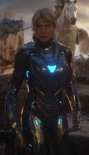 Virginia Potts (Earth-199999) from Avengers Endgame 001.png