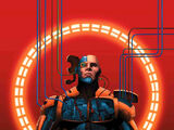 Garrison Kane (Earth-616)