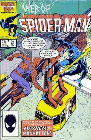 Web of Spider-Man Vol 1 21.jpg