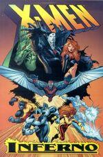 X-Men Inferno.jpg