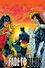 X-Men The Hidden Years Vol 1 22 Textless