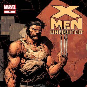 X-Men Unlimited Vol 1 46.jpg