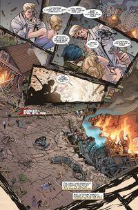 1906 San Francisco Earthquake from Uncanny X-Men Vol 1 512 001.jpg