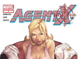 Agent X Vol 1 7