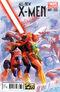 All-New X-Men Vol 1 27 Alex Ross Variant.jpg