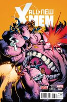 All-New X-Men Vol 2 6