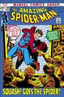 Amazing Spider-Man Vol 1 106