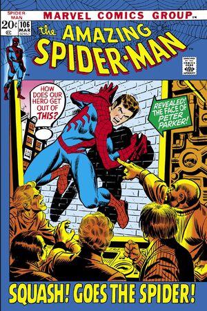 Amazing Spider-Man Vol 1 106.jpg