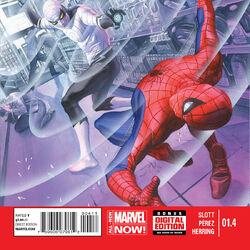 Amazing Spider-Man Vol 3 1.4.jpg