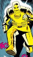 Anthony Stark (Earth-616) from Tales of Suspense Vol 1 45 002