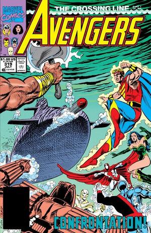 Avengers Vol 1 319.jpg